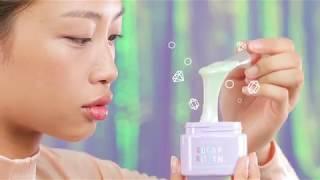 Memebox I Dew Care Sugar Kitten| Ulta Beauty