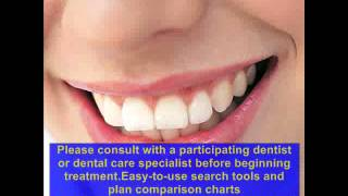 Dental Plans Pennsylvania - Dental Discount Insurance Plans PA