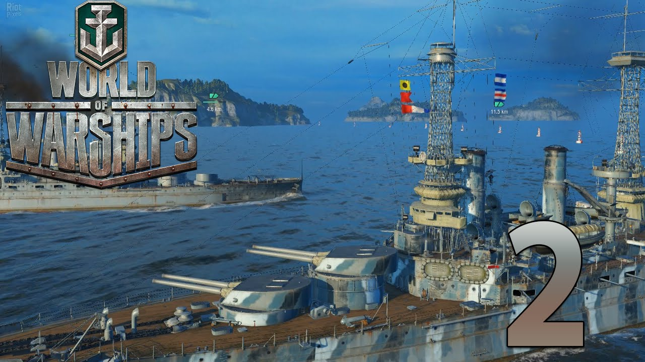 Tag : algorithm « New Battleship demo Games