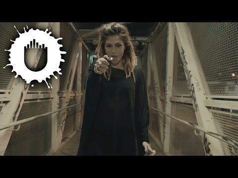 Nicky Romero Vs. Krewella - Legacy (Official Video)