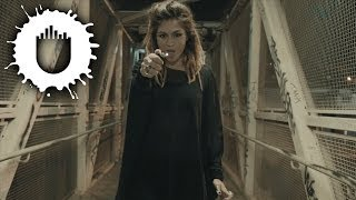 Repeat youtube video Nicky Romero vs. Krewella - Legacy (Official Video)