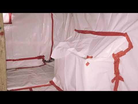 asbestos-removal-company-in-ithaca,-ny