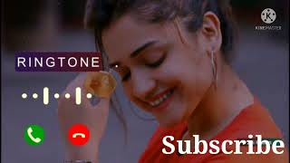 Arabian music ringtone sounds 21