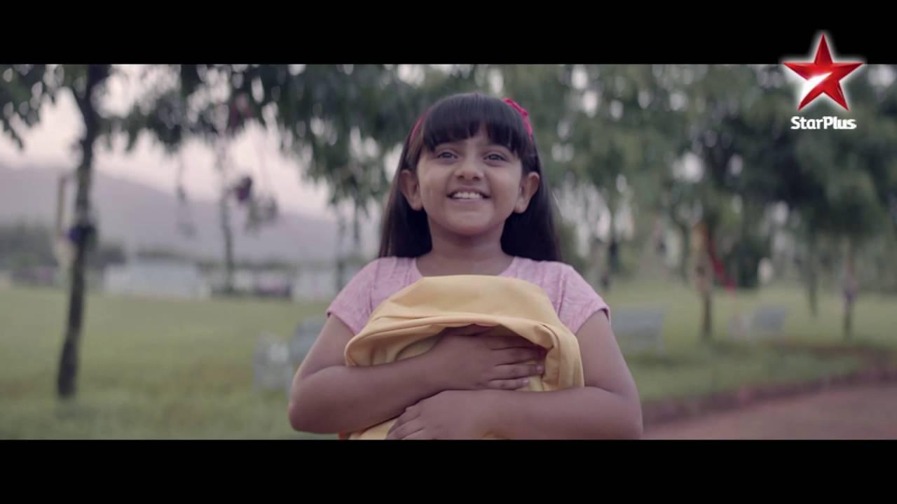 Download Naamkarann | Avni's Diwali Surprise