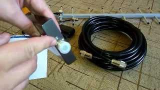 Усилитель сигнала GSM-900 EUROLINK G-10 комплект для монтажа(Полноценный комплект для самостоятельной установки. В комплект включена внешняя направленная антенна,..., 2014-06-30T11:52:13.000Z)