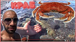 видео Семейный отдых на Черном море 2016. Летний отдых с семьёй