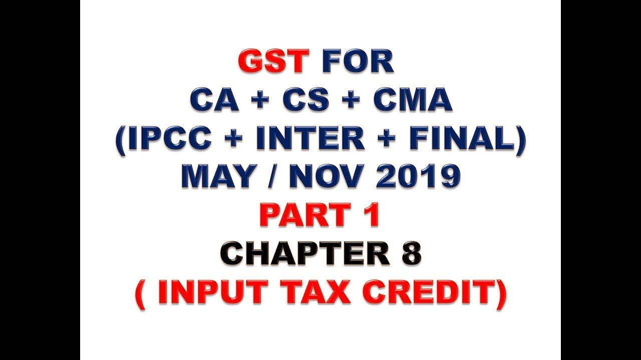 Planning For Taxation Exam   by CA Dreamers The Avenger