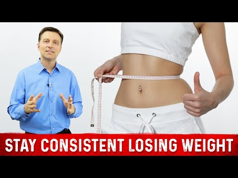 how-to-stay-consistent-losing-weight