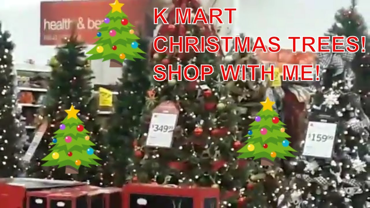HOLIDAY PREP:CHRISTMAS TREE SHOPPING! - YouTube