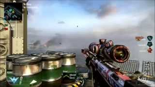 Cool CAMS! #2 (FT Aljay)