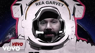 Смотреть клип Rea Garvey - Space Interview