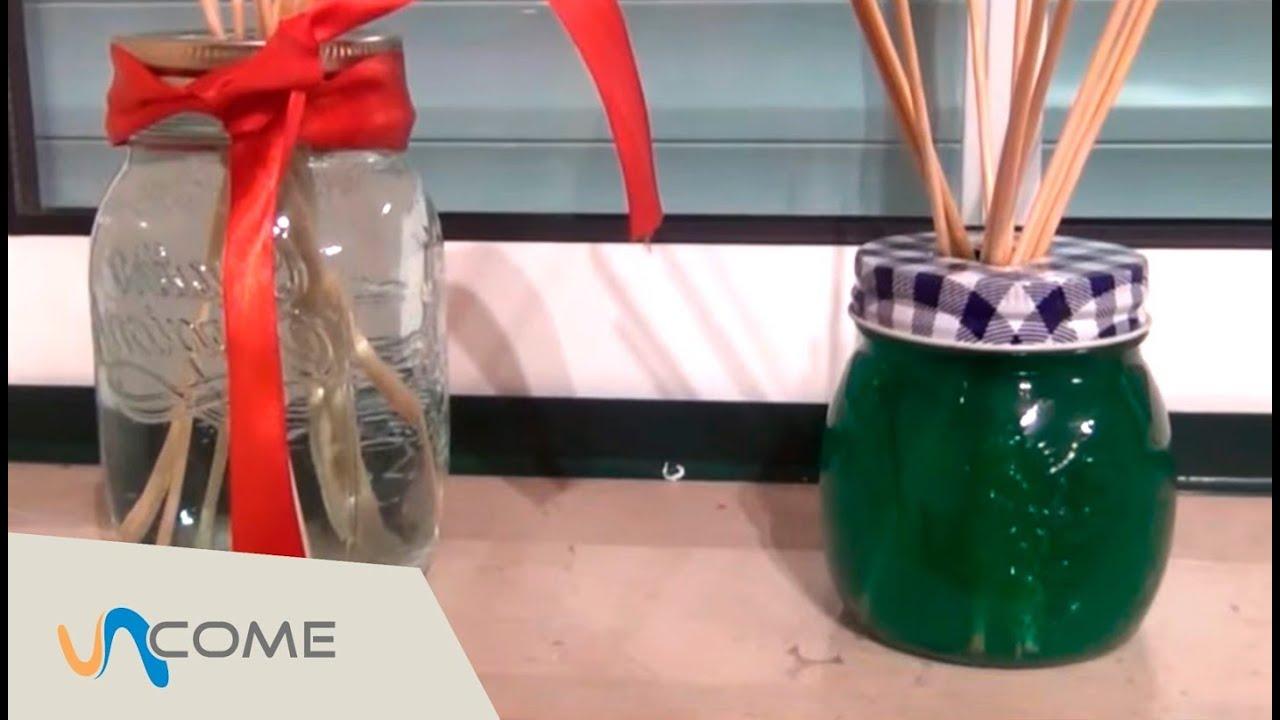 Deodorante per ambienti fatto in casa cx64 regardsdefemmes - Profumatori casa ...