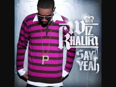 Wiz Khalifa - Favorite Show