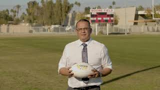 2020 Census Super Bowl Commercial