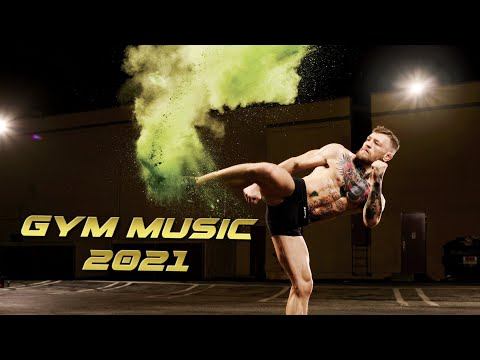🎶 Best FIGHT Workout Songs - Conor Mcgregor Choice | Workout Music Playlist 2017 🎶