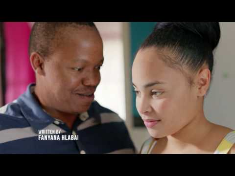 MTV Shuga: Down South – Episode 5 (Daddy's Home)