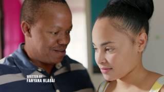 MTV Shuga: Down South – Episode 5 (Daddy's Home) thumbnail