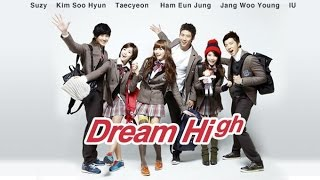 Video dream high eng sub ep 13 download MP3, 3GP, MP4, WEBM, AVI, FLV Januari 2018