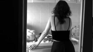 """Marina Celeste -  """"L"""