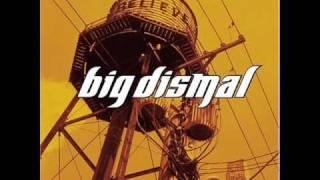 Big Dismal feat. Amy Lee - Missing You