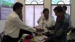 Bharatpur Divisional Meet
