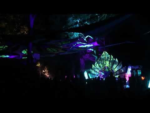 Kasatka Live @ Antigravity - Last Hour (1/2)