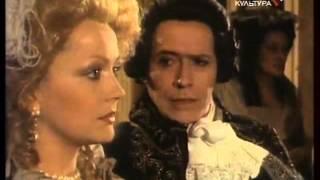 Моцарт (Mozart) сериал - 6 серия
