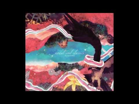 """MSClassics: Nujabes 10 """"A Dream Goes On Forever"""" (Todd Rundgren)"""