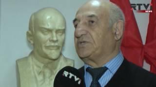 Идея особого статуса для русского языка поддержку в Армении нашла только у коммунистов