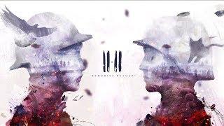11-11: Memories Retold - Character Trailer   X1, PS4, PC