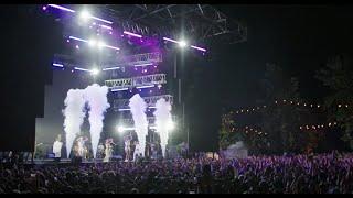 2019 LA Pride Festival in West Hollywood Teaser