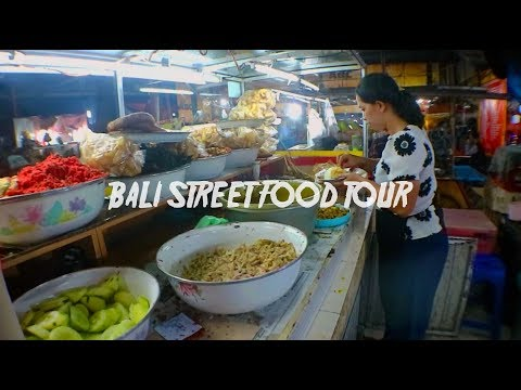 bali-night-market-&-streetfood-tour