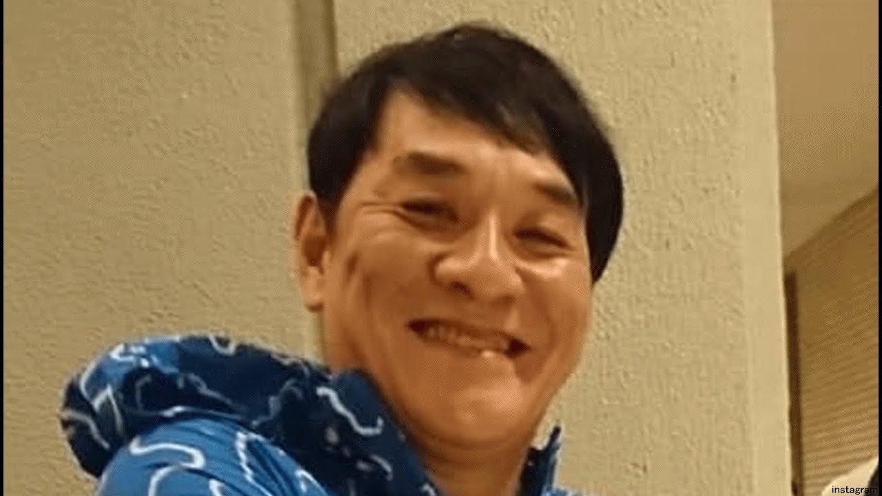 ピエール瀧こと瀧正則 損害賠償が數十億円規模に… - YouTube