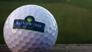 Bay View Holiday Park 9 Hole Golf Course,  Pevensey, Eastbourne, East Sussex