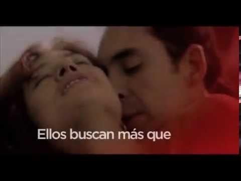 Erótika 60 -Full online Cinelatino LATAM