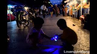 Good Morning, Luang Prabang 2