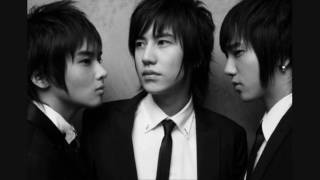 Super Junior - Let's Not [Eng Sub]