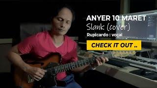 Anyer 10 Maret SLANK Fingerstyle Guitar Cover.mp3