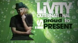 The LiVi-Tee from LiViTY Cool Organic Cotton and Hemp T Shirts Thumbnail