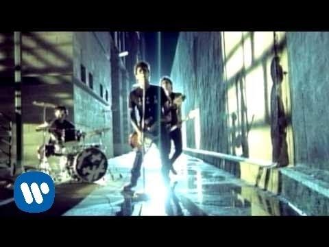 Pignoise - Sigo llorando por ti (Video clip)