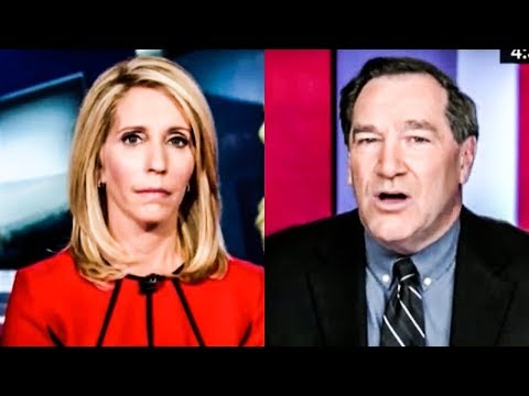 Loser Joe Donnelly Gets REALLY Stupid During CNN Interview
