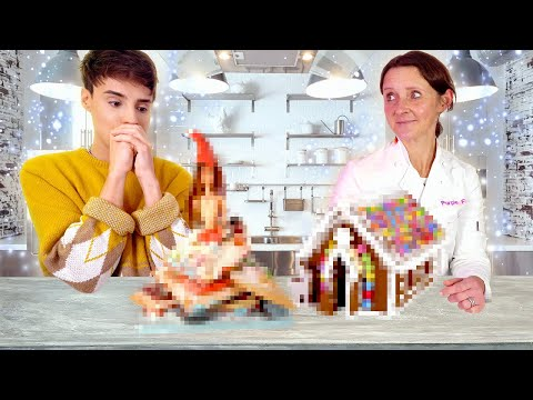 i-made-a-gingerbread-house-vs.-a-pastry-chef...