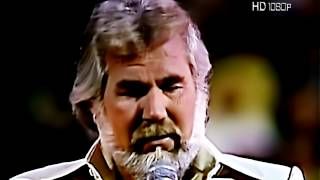 Kenny Rogers - Lady (HD 1080p)