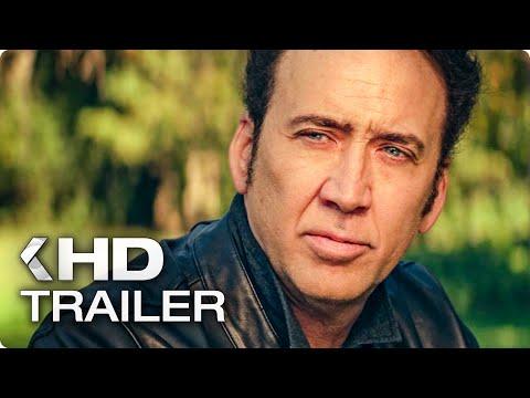 TÖDLICHES VERLANGEN Exklusiv Trailer German Deutsch (2018)