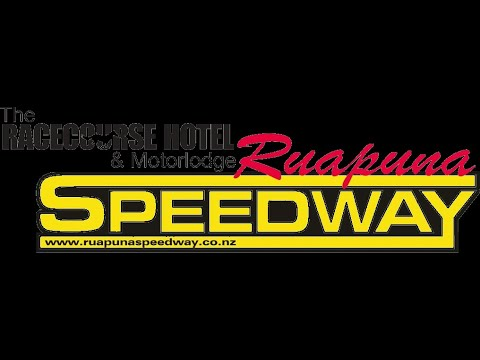 The Pits TV Season 1 Episode 4 NZ Midgets Night 1 1