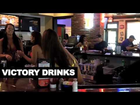 Thrillist - Bikinis Bar And Grill - Dallas, TX