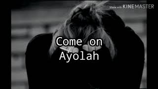 Stop Crying Your Heart Out - Oasis (Lirik dan terjemahan Indonesia)