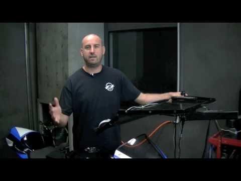 FTECU - How to Flash Your ECU