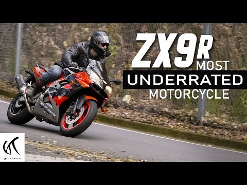 kawasaki-zx9r-ride-review-/-underrated