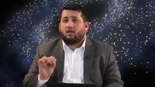Уроки таджвида 1 - Достоинства чтения Корана